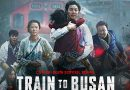 """""""Train to Busan"""" to be Re-Released in the North American Box Office"""