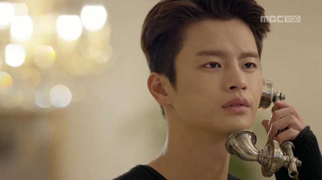 """Lee Jong Suk and Seo In Guk Expected to Compete for """"MBC"""