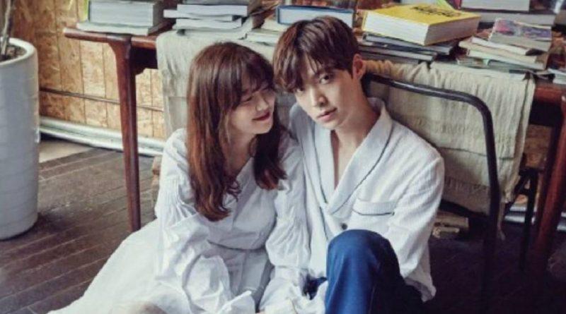 goo-hye-sun-ahn-jae-hyun_1464144702_af_org