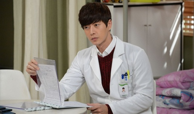 Image source : KBS2