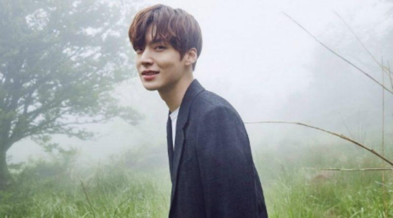 drama-news-ahn-jae-hyun1
