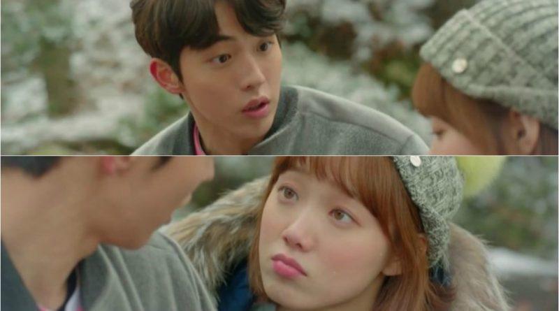 drama-news-kim-bok-joo-cover