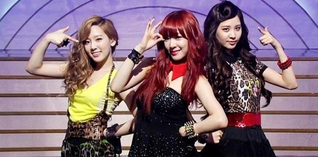 Source: M Countdown