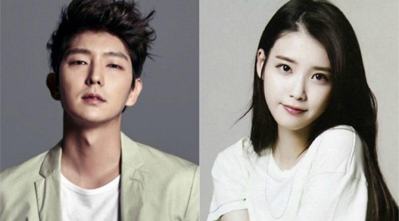 Ji hyo and joong ki dating websites