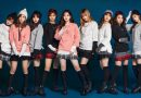 Girl Group TWICE Breaks Record With 300 Million Viewers on YouTube