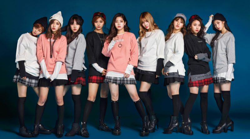 twicecover2