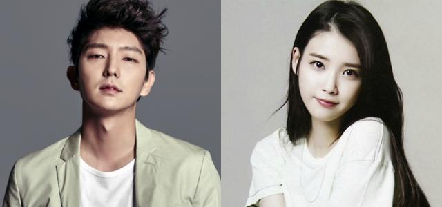 Iu and joong ki dating website