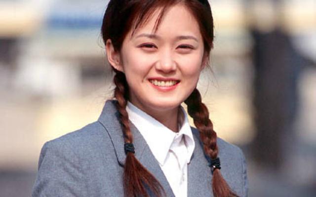 Zhang na ra