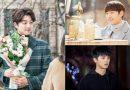 Gong Yoo, Yeo Woo Jin, and Lee Jae Hoon: The Romantic Actors in Drama