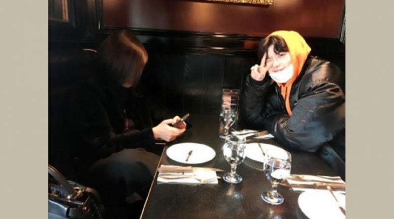 Lee jong suk seohyun dating