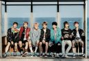 MV 'Spring Day' BTS: The First Kpop MV to Reach 20 Millions of Viewers in A Short Time