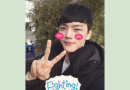 Yeo Jin Goo's Excitement During the First Filming of 'Circle'