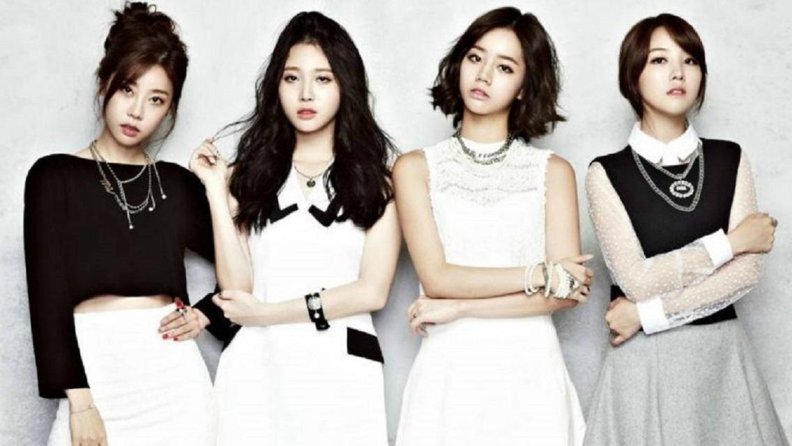 PHOTOS OF SINGLE GIRLS DAZZ