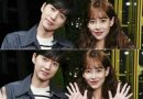 'Cheese in the Trap' Starts the Filming, Park Hae Jin and Oh Yeon Seo Become A Webtoon Couple