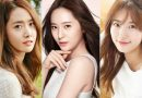 Do You Want To Get A Healthy Skin Just Like Krystal, Yoona, and Suzy? Follow These Tips!