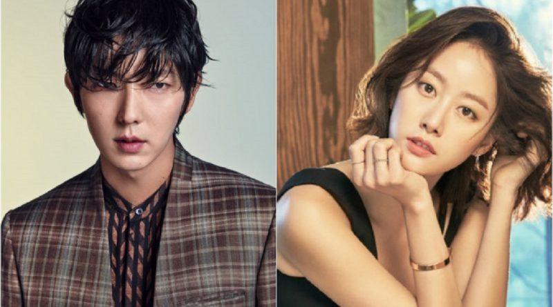 Seung gi suzy dating rumor