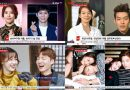 'Older Women' Trend among Celebrity Couples!