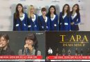T-Ara Will Have a Group Comeback with 4 Members