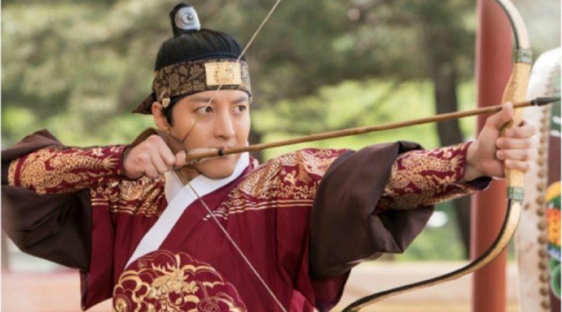 Výsledok vyhľadávania obrázkov pre dopyt drama archery historical