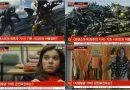 'Transformer' dan 'The Edge of Seventeen': Captivating Movies Airing this June
