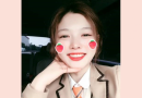 Kim Yoo Jung Shows Her Youthful Side