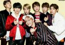 BTS is Included in TIME's 25 Most Influential People