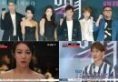 Korean Stars Give Their Support for 'The Villainess' Movie
