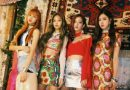 BLACKPINK Talks about Their Comeback Song, which is Perfect for Summer