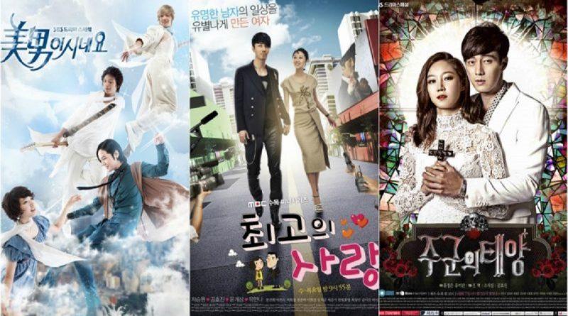 Tvn is considering hong jung eun and hong mi rans new project tvn stopboris Choice Image