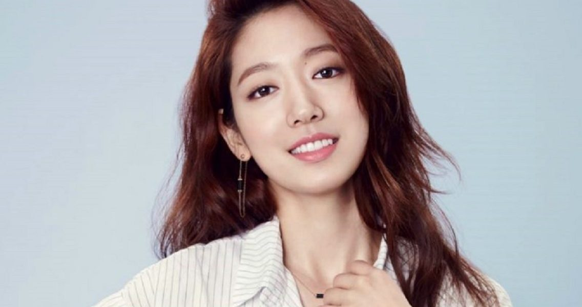The Beauty Secrets of Park Shin Hye, The Hallyu Queen