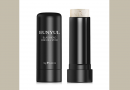 Beauty Recommendation From CastKo Singapore: EUNYUL Blackhead One Kill Stick