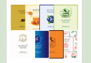 Beauty Recommendation From CastKo Singapore: EUNYUL Premium Mask Pack