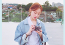 Lee Sung Kyung Eats More Than 5 Times in a Day?