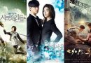 [RANK AND TALK] Most Memorable Korean Drama Soundtracks