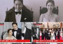 First Generation Idol Members' Wedding