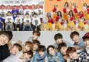 [RANK AND TALK] 3 Idol Groups with the Most Members