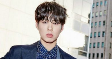 Park Bo Gum Rejects tvN's Offer to Star in 'Hwayugi', Hong Sisters' Newest Drama