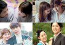 [RANK AND TALK] 4 Celebrity Couples That Met Through A Drama