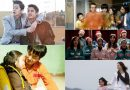 [RANK AND TALK] The Best Family Genre Movies