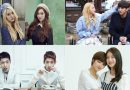 [RANK AND TALK] 4 Korean Star Siblings Who Are Known to be Very Close