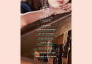 GFriend Releases Track List for Their Upcoming Album, 'Parallel'