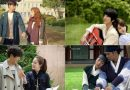 [RANK AND TALK] 4 College Life Themed Korean Dramas