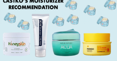 4 Best Korean Moisturizers Recommended by CastKo