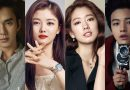[RANK AND TALK] 4 Child Stars Who Have Grown Up And Become Successful