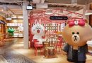 [Rank & Talk] 5 Cute Cafes in Seoul, South Korea