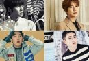 [RANK AND TALK] Top 4 Best Male Vocalists