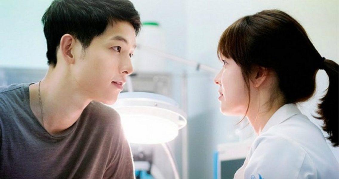 Kim Eun Sook's Three Most Popular Dramas