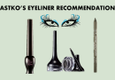 [RANK AND TALK] 3 Best Korean Eyeliners