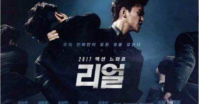 'Real' Fails to Gather 500.000 Viewers Despite Having Kim Soo Hyun as Main Character