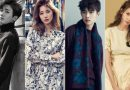 4 Idols Who Are Successful as Actors/Actresses
